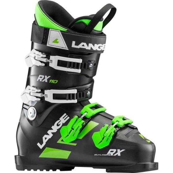 Head Nexo Lyt 110 Ski Boot 2019 Boots Snowtrax