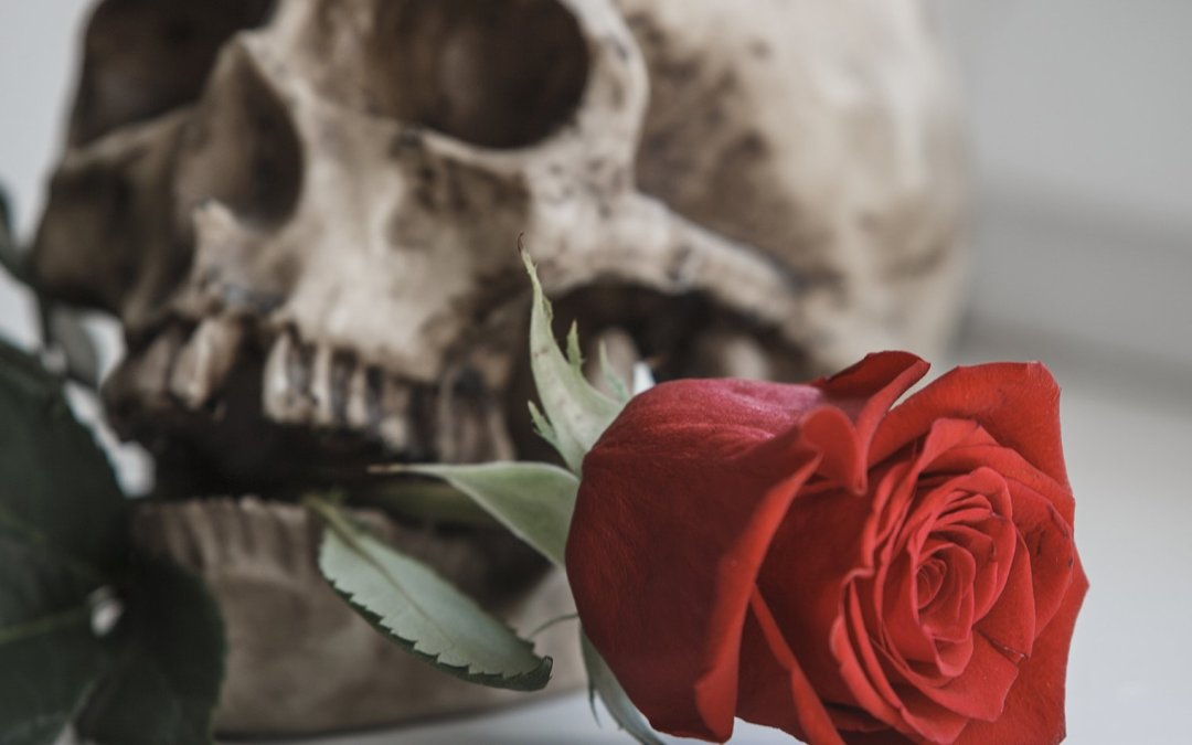 The Phantom Of The Opera By Gaston Leroux: A Book Review