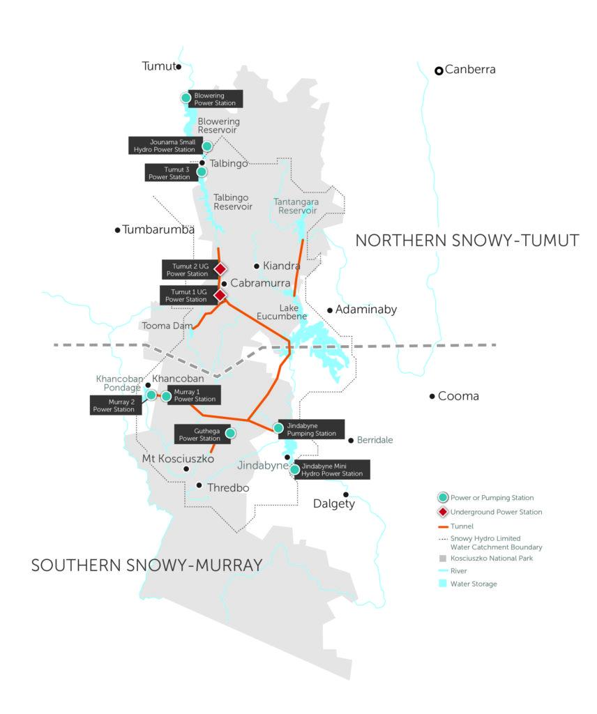 medium resolution of scheme map 2016