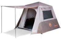 Snowys Buying Guide - Best Family Tents of 2014