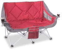 Oztrail Galaxy Sofa Camp Chair | Snowys Outdoors