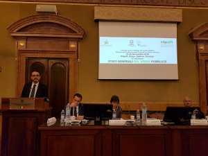 Alberi e verde urbano, gli Stati generali in quattro città italiane