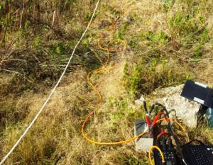 Bonifiche: concluse indagini Arpacal su discarica dismessa a Gasperina (CZ)