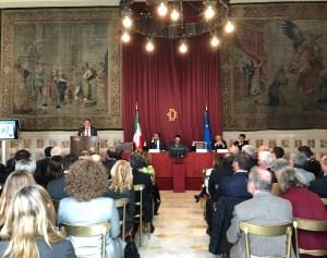 Clima, dissesto e siccità: il quadro dell'ambiente in Italia nell'Annuario Ispra
