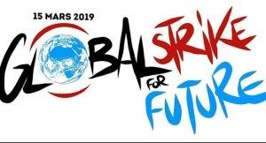 Il clima non può aspettare: SNPA aderisce al global strike for future