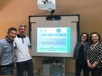 Giornata mondiale dell'ambiente: iniziano da Reggio Calabria gli eventi di Arpa Calabria