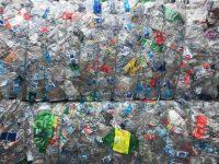 Recupero imballaggi in plastica: rinnovata la convenzione Arpa Campania e Corepla
