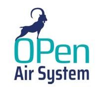Nuovi sviluppi del progetto  OPenAirSystem di Arpa VdA