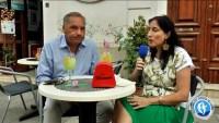 Intervista video al nuovo direttore generale di Arpa Calabria