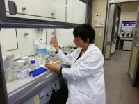 Appa Bolzano, confermato l'accreditamento dei laboratori
