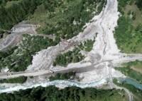 Il nucleo SAPR della Valle d'Aosta: modello organizzativo e operatività