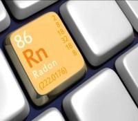 Radon: dati Calabria nell'atlante della Commissione Europea per la radioattività naturale