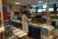 Laboratori di Arpa Veneto. Un percorso di costante miglioramento e affidabilità