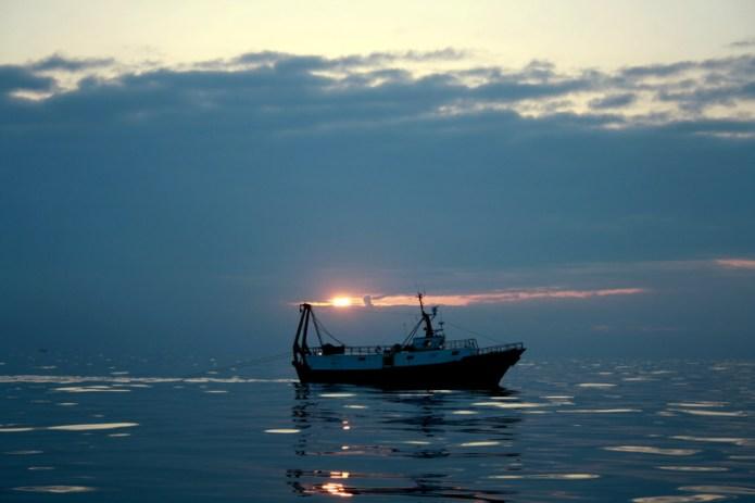 Un Adriatico che incanta