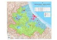 Rapporto sulla qualità dell'aria della Regione Abruzzo. Anno 2018