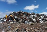 Rapporto rifiuti speciali, i dati 2019