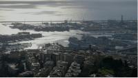 Progetto Aer Nostrum, video sulla qualità dell'aria nelle zone vicine ai porti