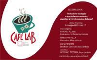 CAFÈLAB / Transizione ecologica e transizione economica: quanto è green l'economia italiana?