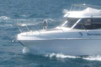 Prosegue monitoraggio Arpa Campania su acque di balneazione