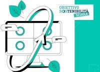 """""""Obiettivo sostenibilità scuole"""", l'Agenda 2030 entra in classe"""