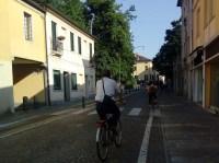 Mobilità sostenibile, Arpa Veneto premia il bike to work