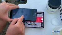 """Un nuovo strumento """"smart"""" per monitorare le microalghe"""