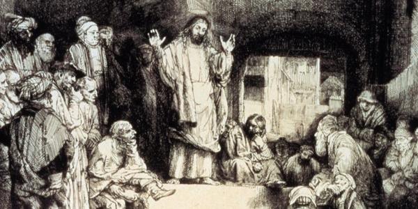 As famílias de Cristo