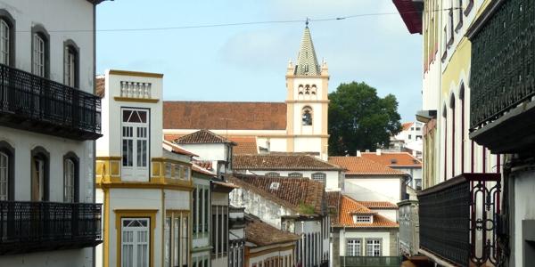 Diocese de Angra tem novo responsável pela Pastoral da Cultura
