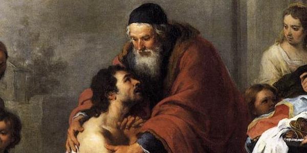 Papa Francisco pede «pobreza» e «misericórdia» ao clero e religiosos