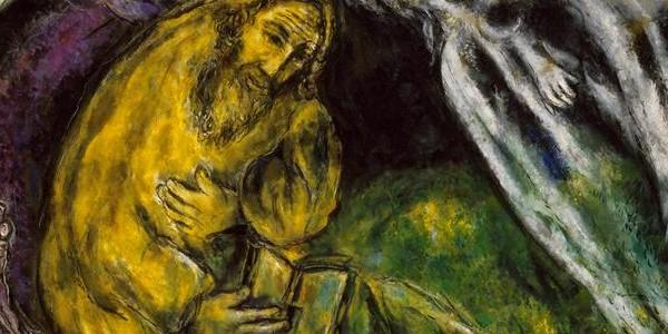 Teste: Conhece bem a Bíblia? Profetas (2)