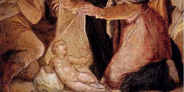 Por um Natal plural, mas sem confusão: No nascimento de Jesus e de Maomé