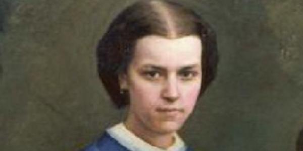 Papa autorizou proclamação das «virtudes heroicas» de Teresa Saldanha
