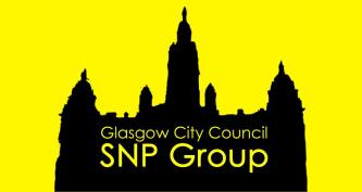 glasgow-snp-group
