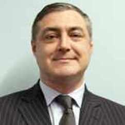 John Letford
