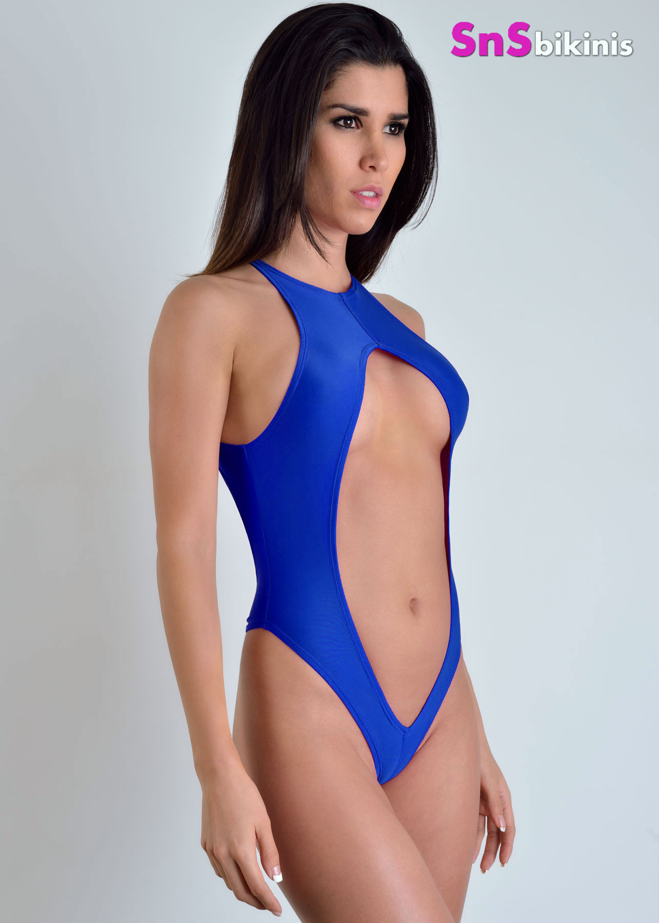 NAOMI Hot  Beautiful Swimsuit JMOT002UU  6500  SnSbikinis Online store  Sexy and Extreme
