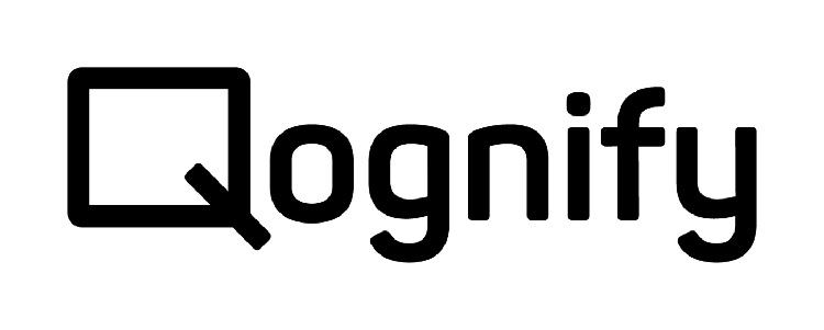 Qognify to acquire OnSSI