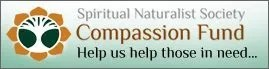 Compassion Fund - Help us help those in need.