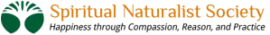 Spiritual Naturalists Society