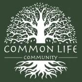 Common-Life-Community