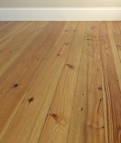 Southern Yellow Pine  Wholesale Flooring PA NY CT NJ NC SC  Sandy Neck Traders