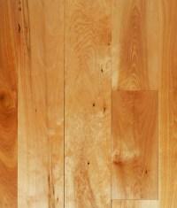Wholesale Red Birch Flooring - New York City, NY, PA