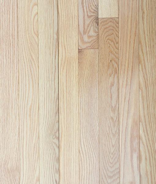 Wholesale White Oak Flooring  FL NC SC New England