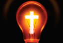 Belief-in-God-KB_png2