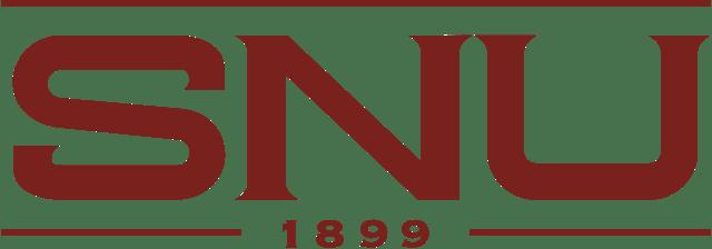 SNU 1899