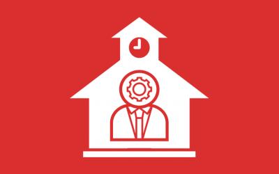 Circulaire de Direction d'école : entourloupe ministérielle !