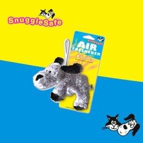 pet air freshener
