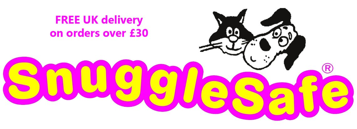 free uk delivery over £30