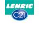 LENRIC C21