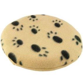 paw-print-heatpad-cover