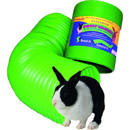 small pet toys, gifts and care products